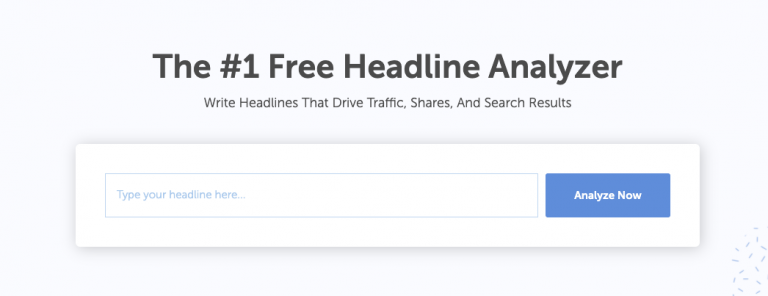 Boost Your Clickthrough Rates Create Blog Titles That Convert