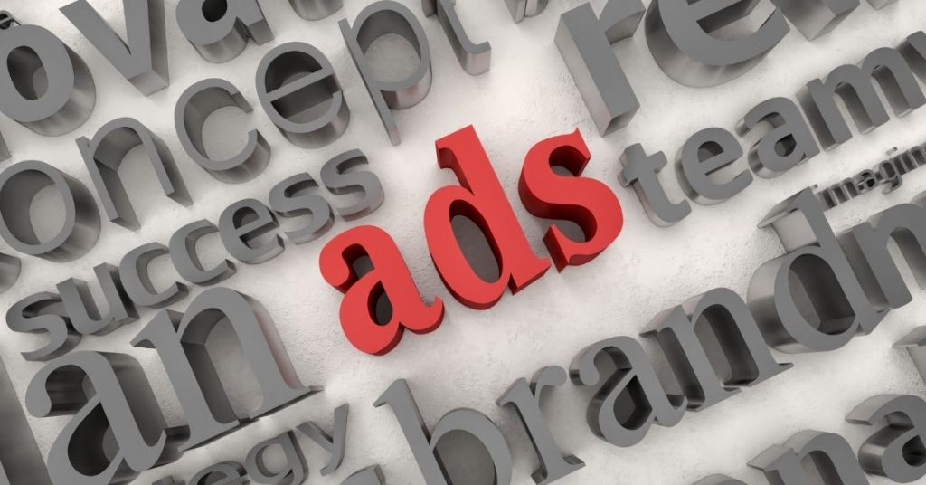 Misconceptions-About-Running-Facebook-Ads