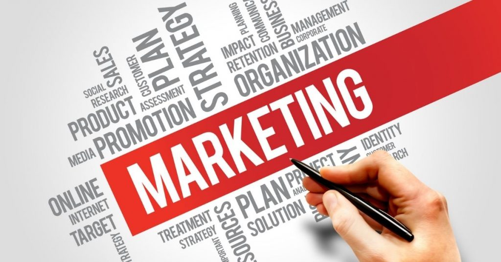 Profitable-Marketing-Ideas-for-Small-Businesses