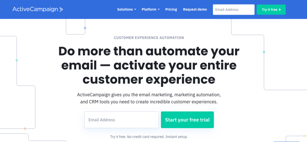 ActiveCampaign_Why-Email-Marketing-Is-Important-for-Small-Businesses